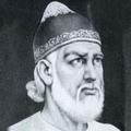 Mushafi-ghulam-hamdani.png