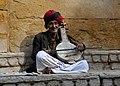 Musicien à Jaisalmer (1).jpg
