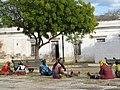 Musiro Ilha de Mozambique (3923789736).jpg