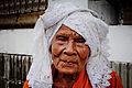 Muslim Woman (Imagicity 1196).jpg