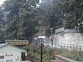 Mussoorie city in Uttarakhand 07.jpg