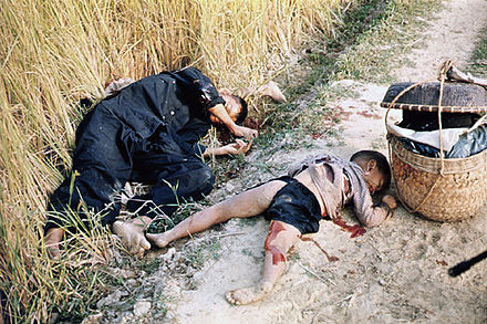 My Lai Massacre My Lai massacre3.jpg