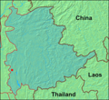 Myanmar Location Aungban.png