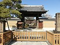 Myoken-ji (Toda).JPG