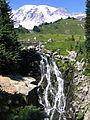 Myrtle Falls (32159784).jpg