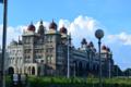 Mysore Palace.png