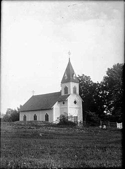 Nämdö kyrka old1.jpg