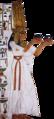 Néfertari.png