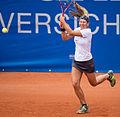Nürnberger Versicherungscup 2014-Nicole Melichar by 2eight DSC2143.jpg