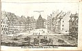 Nürnberger Zierde - Böner - 028 - Prospect Kornmarkt.jpg
