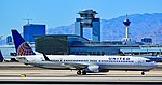 N53441 United Airlines Boeing 737-924(ER) s n 30131 (42376183224).jpg