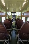 NC8407 Ford 4-AT Tri-Motor MD6.jpg