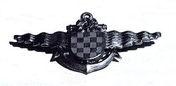 NDH Navy badge.jpg