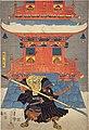 NDL-DC 1307714 03-Utagawa Kuniyoshi-吉野山合戦-crd.jpg