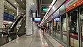 NE10 Potong Pasir MRT Platform A 20201201 165328.jpg