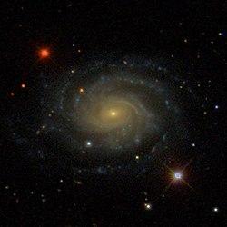 NGC173 - SDSS DR14.jpg