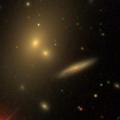 NGC2830 NGC2831 NGC2832 - SDSS DR14.png