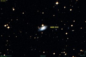 Image illustrative de l'article NGC 2131