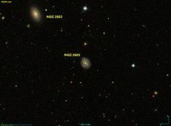 NGC 2605 SDSS.jpg