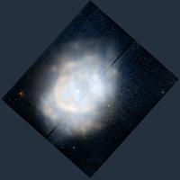 NGC 6567-HST-R187nGB108n.png