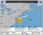NHC AL282020 5day cone no line and wind.png