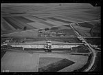 NIMH - 2011 - 0406 - Aerial photograph of Panheel, The Netherlands - 1920 - 1940.jpg