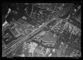 NIMH - 2011 - 0743 - Aerial photograph of Ede, The Netherlands - 1920 - 1940.jpg