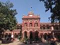 NIT main building Patna.jpg