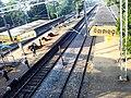 NKP RailwayStation 01.jpg