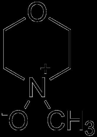 Lyocell - N-Methylmorpholine N-oxide is a key solvent in the Lyocell Process.