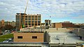 NPR Headquarters Building Tour 33145 (10714214453).jpg