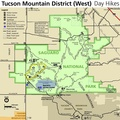 NPS saguaro-tucson-mountain-district-trail-map-color.pdf