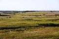 NRCSND07031 - North Dakota (717374)(NRCS Photo Gallery).tif