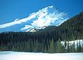 NRCSOR00003 - Oregon (5705)(NRCS Photo Gallery).jpg