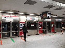NS23 Somerset Platform B.jpg