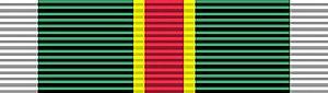 Richard Ledgett - Image: NSA Svc 2