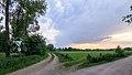 NSG Rurmaeander zwischen Flossdorf und Broich WDPA ID 165262 , FFH-Gebiet Kellenberg und Rur zwischen Flossdorf und Broich WDPA ID 555520333 Nordoestlicher Zugang I.jpg
