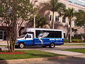 NSU Shark Shuttle.JPG