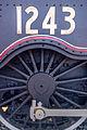 NSWGR Locomotive 1243 a.jpg