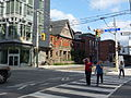 NW corner of Sherbourne and Richmond, 2013 08 13 -h.JPG