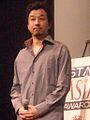 NYAFF 2011 Star Asia Awards - TAKAYUKI YAMADA - 27.jpg