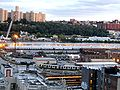 NYCS 207th St Yard.jpg