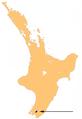 NZ-L Wairarapa.png