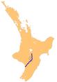 NZ-Rangitikei R.png