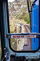 NZ110315 Taieri Gorge Railway 05.jpg