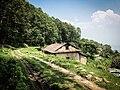 Nagarjun Conservation.jpg