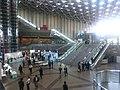 Nagoya Congress Center, at Atsuta-nishimachi, Atsuta, Nagoya (2018-06-01) 21.jpg