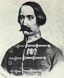 Nagysándor József tábornok.jpg