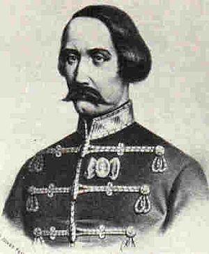 József Nagysándor - József Nagysándor