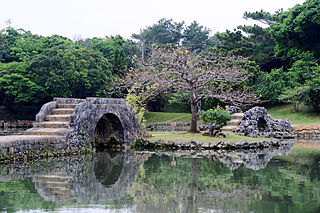 Shikina-en